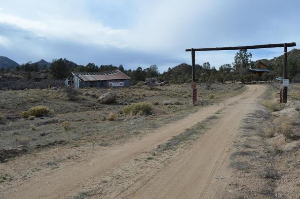 17650 W. Monte Cristo Rd., Kirkland, AZ 86332 Photo 50