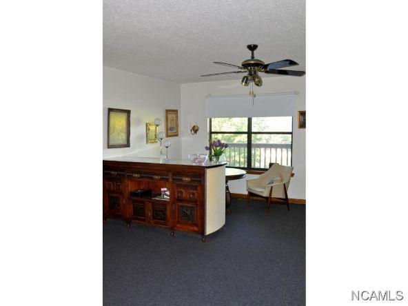 356 Co Rd. 378, Crane Hill, AL 35053 Photo 4