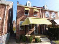 Home for sale: 1621 Chestnut St., Wilmington, DE 19805