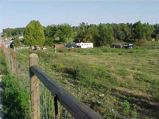 3653 Wagon Wheel Rd., Springdale, AR 72762 Photo 5