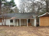 Home for sale: 155 Johnny Bell Rd., Brandon, MS 39042