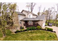 Home for sale: 304 W. Wendy, Salem, IN 47167