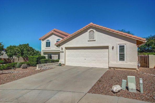 10050 N. Colony, Oro Valley, AZ 85737 Photo 6