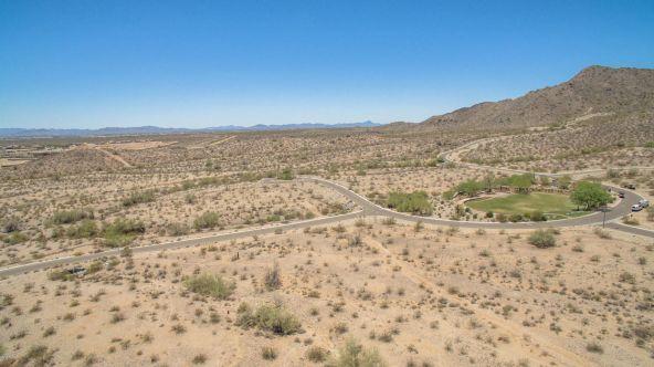 21346 W. Black Rock Dr., Buckeye, AZ 85396 Photo 33