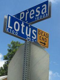Home for sale: 1600 S. Presa St., San Antonio, TX 78210