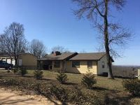 Home for sale: 8931 West County Rd. 76-506, Ava, MO 65608