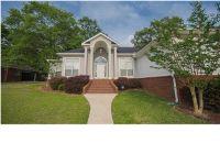 Home for sale: 1620 Gold Stream Dr. E., Saraland, AL 36571
