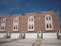 Home for sale: 908 East St., Lemont, IL 60439
