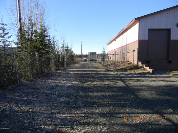 34306 Business Park Frontage Rd., Soldotna, AK 99669 Photo 3