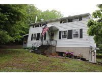 Home for sale: 44 Ferguson Rd., Bloomingburg, NY 12721