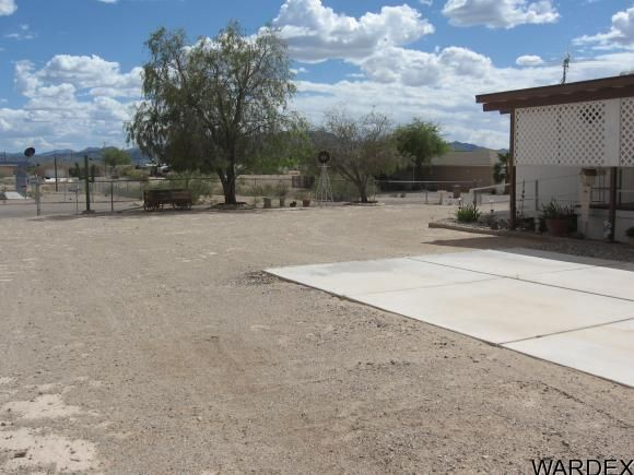 4871 E. Sand Bar Dr., Topock, AZ 86436 Photo 28