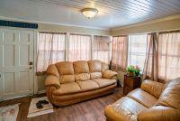 Home for sale: 4256 San Juan Ave., Jacksonville, FL 32210