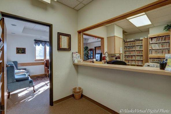 425 E. Dahlia Avenue, Palmer, AK 99645 Photo 42
