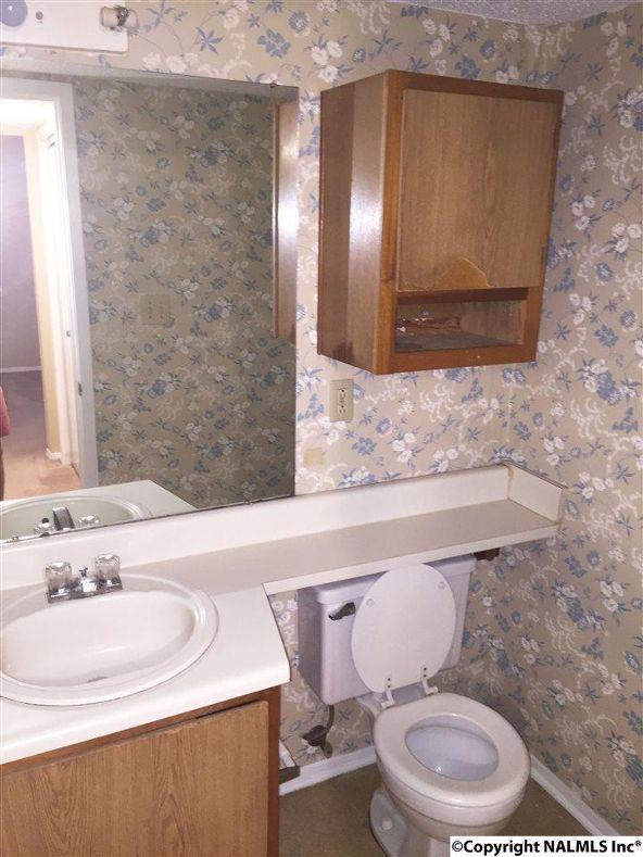 6614 Willow Pointe Dr., Huntsville, AL 35806 Photo 9