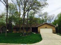 Home for sale: 3075 Sherwood Ln., Bay City, MI 48706