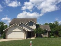 Home for sale: 295 Ln. 275 Jimmerson Lk, Angola, IN 46703
