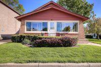 Home for sale: 43 E. Main St., Zeeland, MI 49464