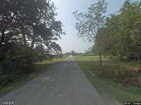 Home for sale: Bradfordsville, Bradfordsville, KY 40009