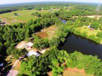 Home for sale: 23341 J Marasco Rd., Saucier, MS 39574