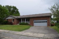 Home for sale: 412 College St., London, KY 40741