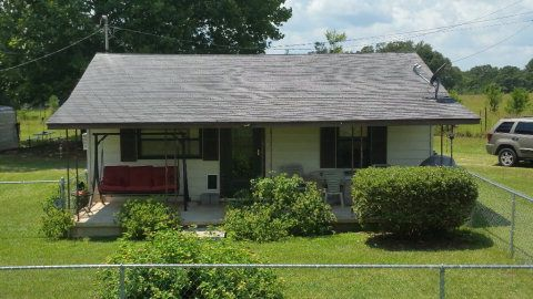 602 Will Logan Rd., Ozark, AL 36360 Photo 2