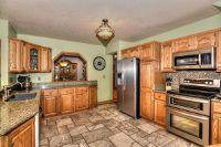 Home for sale: 1395 S. Bobolink Dr., Brookfield, WI 53005