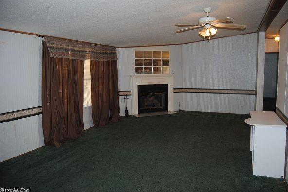 109 Goddard St., Marshall, AR 72650 Photo 11