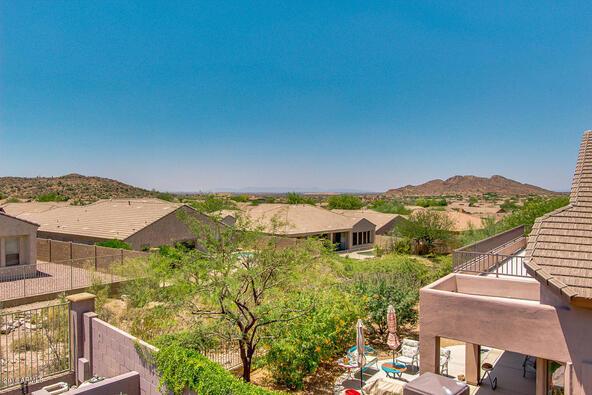 4357 S. Columbine Way, Gold Canyon, AZ 85118 Photo 42