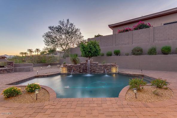 136 E. Desert Wind Dr., Phoenix, AZ 85048 Photo 93