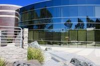 Home for sale: 701 Garden View Ct., #19, Encinitas, CA 92024