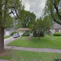 Home for sale: Larsen, Shawnee, KS 66203