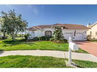 Home for sale: 9416 Dibot Ct., Hudson, FL 34667