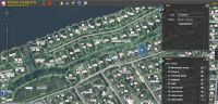 Home for sale: Ridgeline Ave., Satsuma, FL 32189