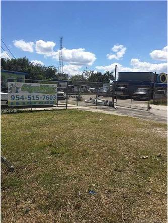 745 Parkway Pkwy, Homestead, FL 33030 Photo 5