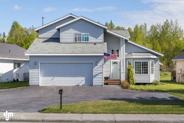 2607 Wesleyan Dr., Anchorage, AK 99508 Photo 19