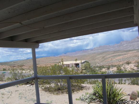 1360 E. Stanton Dr., Meadview, AZ 86444 Photo 6