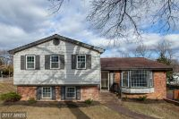 Home for sale: 3500 Queen Anne Dr., Fairfax, VA 22030