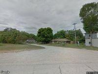 Home for sale: Manito, Manito, IL 61546