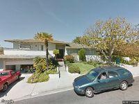 Home for sale: Crestline, Santa Barbara, CA 93105