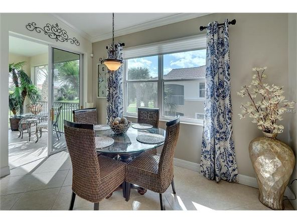 9441 Discovery Terrace #202d, Bradenton, FL 34212 Photo 10