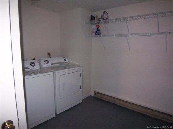 114 Huckleberry Hill Rd., Avon, CT 06001 Photo 14