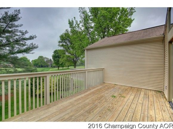 28 Fields East, Champaign, IL 61822 Photo 11