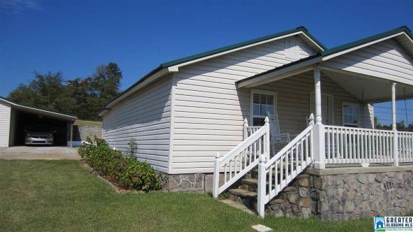 332 6th Ct., Pleasant Grove, AL 35127 Photo 47