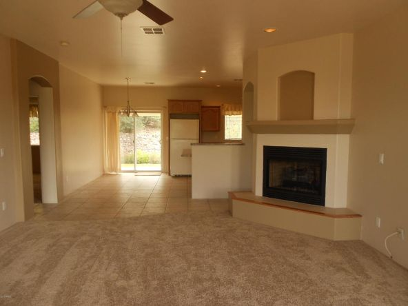 1040 S. 328th Avenue, Wickenburg, AZ 85390 Photo 7