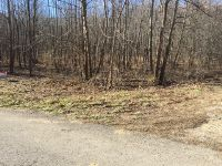 Home for sale: 000 Hwy. 144 E., Lot 2c,, Hawesville, KY 42348