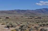 Home for sale: 000 Shawnee - 102, Stagecoach, NV 89429