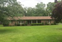 Home for sale: 411 Milan Hwy., Trenton, TN 38382