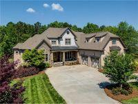 Home for sale: 15025 Davis Trace Dr., Charlotte, NC 28227