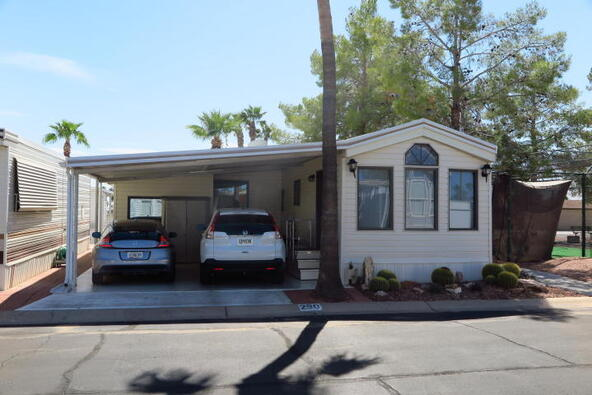 3710 S. Goldfield Rd., # 290, Apache Junction, AZ 85119 Photo 49