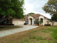 Home for sale: 7711 Shadow Box Ct., Orlando, FL 32819
